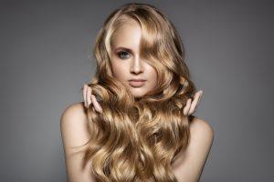Kelowna hair Salon